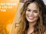 Chrissy Teigen vindt Miss Teen USA 'te wit'